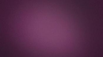 Magic Mastercard TV Spot, Featuring Magic Johnson - Thumbnail 1