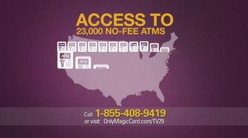 Magic Mastercard TV Spot, Featuring Magic Johnson - Thumbnail 8