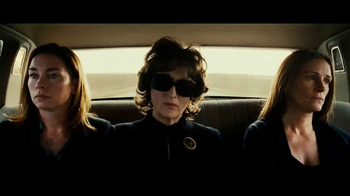 August: Osage County - Alternate Trailer 18