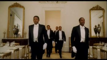 The Butler Blu-ray and DVD TV Spot - 25 commercial airings