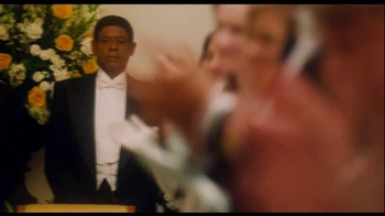 The Butler Blu-ray and DVD TV Spot - Thumbnail 10