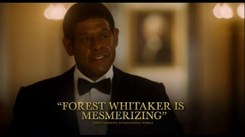 The Butler Blu-ray and DVD TV Spot - Thumbnail 6