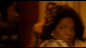 The Butler Blu-ray and DVD TV Spot - Thumbnail 9