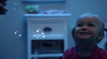Huggies Pull-Ups Learning Designs TV Spot, 'First Flush: Little Mermaid' - Thumbnail 5
