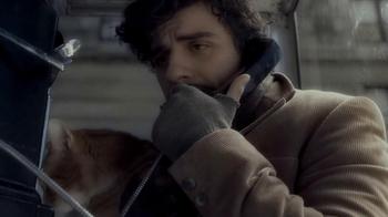 Inside Llewyn Davis - Alternate Trailer 10