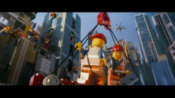 The LEGO Movie - Alternate Trailer 3