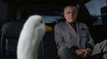 Aflac TV Spot, 'Family Business' - Thumbnail 4