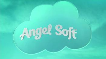 Angel Soft TV Spot, 'Fábrica' [Spanish] - Thumbnail 1