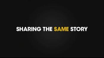 USA Network TV Spot, 'NFLCU' Featuring Mark Herzlich - Thumbnail 6