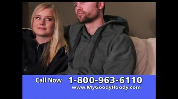 Goody Hoody TV Spot thumbnail
