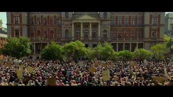 Mandela Long Walk to Freedom - Alternate Trailer 22