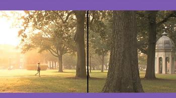 East Carolina University TV Spot, 'Value' - Thumbnail 3