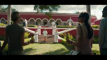 Mexico Tourism Board TV Spot, 'Yucatan: Feeling' - Thumbnail 2
