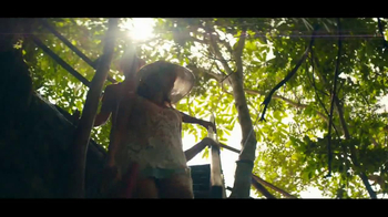 Mexico Tourism Board TV Spot, 'Yucatan: Feeling' - Thumbnail 5