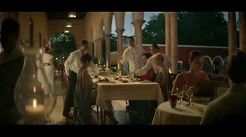 Mexico Tourism Board TV Spot, 'Yucatan' - Thumbnail 5
