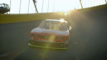 TaxSlayer.com TV Spot, 'Fast' Featuring Dale Earnhardt, Jr. - Thumbnail 5