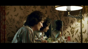 August: Osage County - Alternate Trailer 10