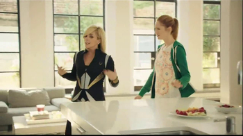 Tropicana Trop50 TV Spot, 'Sisters' Feat. Jane Krakowski, Judy Greer - Thumbnail 2