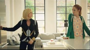 Tropicana Trop50 TV Spot, 'Sisters' Feat. Jane Krakowski, Judy Greer - Thumbnail 3