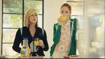 Tropicana Trop50 TV Spot, 'Sisters' Feat. Jane Krakowski, Judy Greer - Thumbnail 9