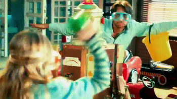 Instructions Not Included Blu-ray and DVD TV Spot - Thumbnail 5