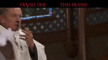 Devil's Due - Alternate Trailer 17