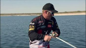 Duckett Fishing TV Spot, 'Pro Driven' - Thumbnail 4