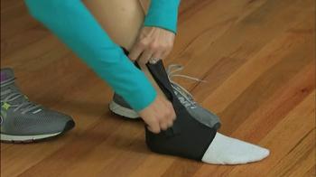 Ankle Genie TV Spot, 'Swollen Ankles' - Thumbnail 7