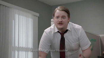 Blu Cigs TV Spot, 'Office Smoking' - Thumbnail 5