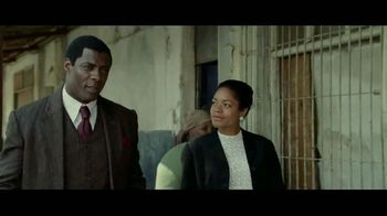 Mandela Long Walk to Freedom - Alternate Trailer 23