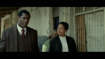 Mandela Long Walk to Freedom - Alternate Trailer 23
