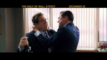The Wolf of Wall Street - Alternate Trailer 20