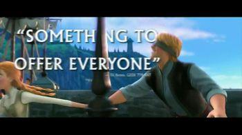 Frozen - Alternate Trailer 56
