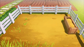 Hay Day TV Spot, 'While You're Away' - Thumbnail 3