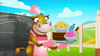 Hay Day TV Spot, 'While You're Away' - Thumbnail 5