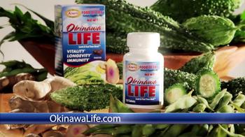 Okinawa Life TV Spot, 'Life is Beautiful' - Thumbnail 3