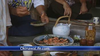 Okinawa Life TV Spot, 'Life is Beautiful' - Thumbnail 5