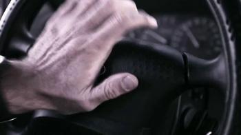 Crimson Trace TV Spot, 'Aggresive Driver' - Thumbnail 1