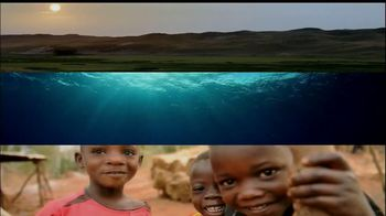 The Nature Conservancy TV Spot, 'Join Us' Song by Edward Sharpe - Thumbnail 10