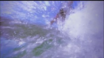 The Nature Conservancy TV Spot, 'Join Us' Song by Edward Sharpe - Thumbnail 5