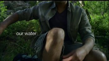 The Nature Conservancy TV Spot, 'Join Us' Song by Edward Sharpe - Thumbnail 6