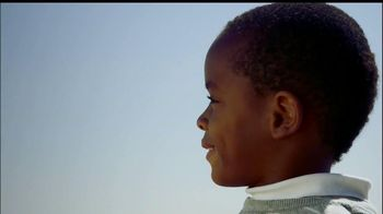 The Nature Conservancy TV Spot, 'Join Us' Song by Edward Sharpe - Thumbnail 8