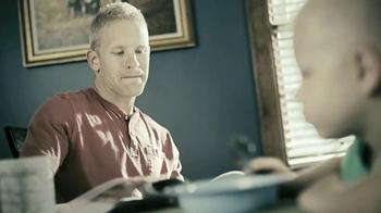 Rock Island Armory TV Spot, 'DNA' - Thumbnail 4