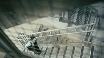 Rock Island Armory TV Spot, 'DNA' - Thumbnail 6