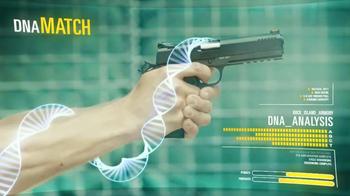 Rock Island Armory TV Spot, 'DNA' - Thumbnail 8
