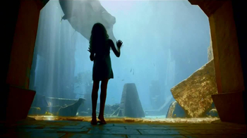 Atlantis TV Spot, 'Imagine: $130 Per Person' - Thumbnail 2