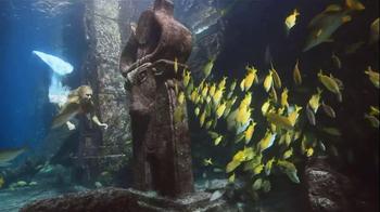 Atlantis TV Spot, 'Imagine: $130 Per Person' - Thumbnail 3