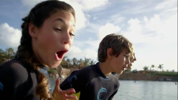 Atlantis TV Spot, 'Imagine: $130 Per Person' - Thumbnail 5