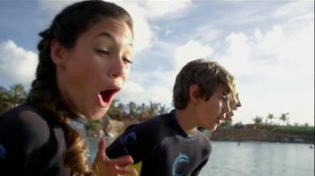 Atlantis TV Spot, 'Imagine: $130 Per Person' - Thumbnail 5