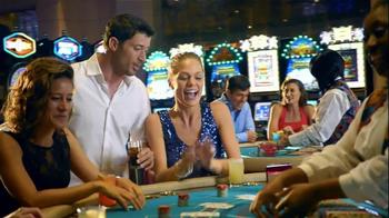 Atlantis TV Spot, 'Imagine: $130 Per Person' - Thumbnail 8